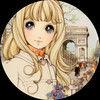 sweet_heart20